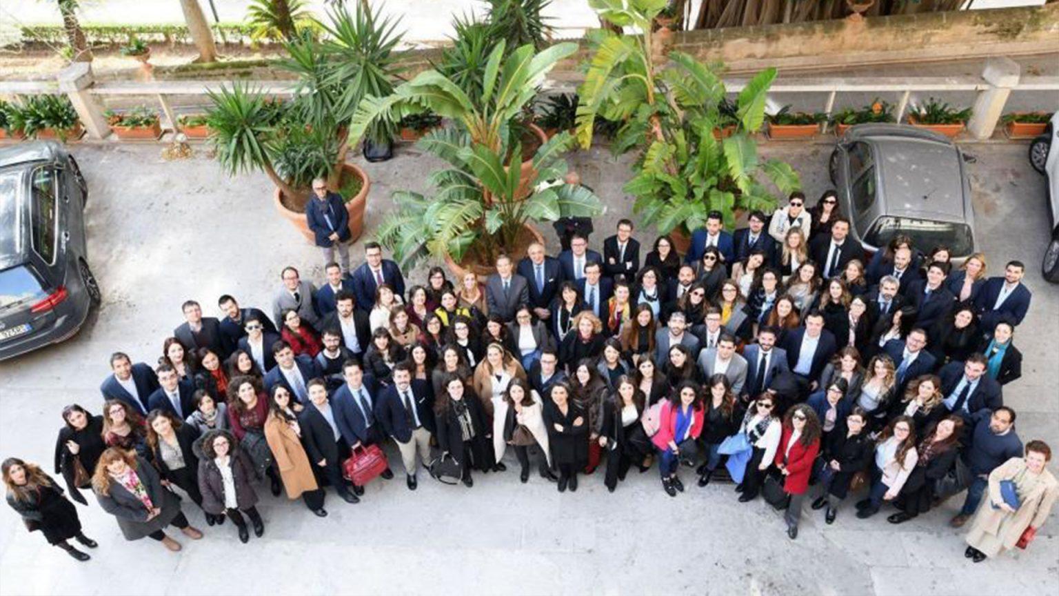 AIIMS Bibinagar Rekrytering 2021: Ansök om handledare och